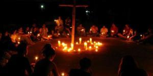 Narrativas de Iniciação Cristã nas experiências das primeiras comunidades