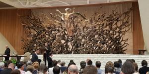 Sobre o II Congresso Internacional de Catequese