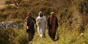 Emaús é imagem de Deus, da vida e da Igreja, aponta papa
