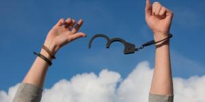 Ser cristão é um caminho de libertação