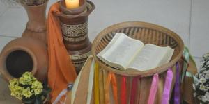 Para construir uma catequese vivencial a partir da Bíblia