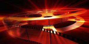 Por que cinema na catequese?
