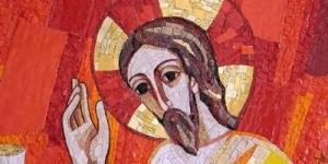 Retornar a Jesus com a prática da Iniciação Cristã