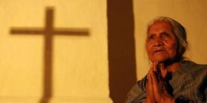 Santidade: presença misericordiosa