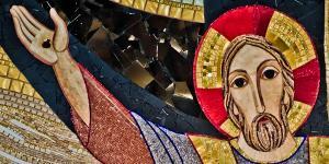 Conhecendo Jesus na comunidade de Lucas