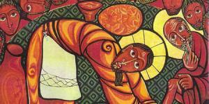 A Liturgia e seu caráter iniciático (1)