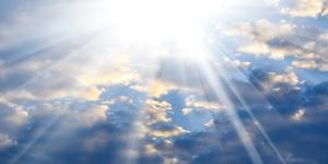 O anúncio de Jesus nos revela o amor de Deus