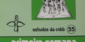 Primeira Semana Brasileira de Catequese