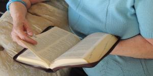 Ser Catequista: que maravilhoso!