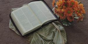 Jesus é a palavra do Pai