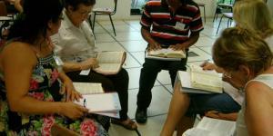 A Bíblia na catequese (II)