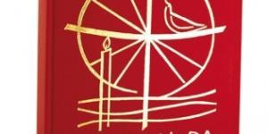 O Ritual de Iniciação Cristã (RICA)