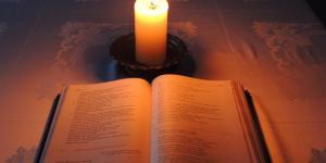 Profetismo bíblico - O profeta Miqueias