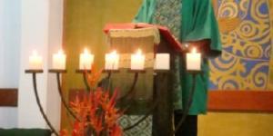 O uso do Ofício Divino na Catequese (III)