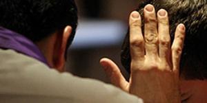 Refletindo sobre Reconciliação - dinâmica