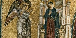 Advento, condição para a espiritualidade cristã