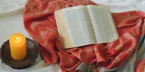 A importância da Sagrada Escritura na missão da Igreja