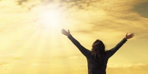 Dimensões teológicas da Iniciação à vida cristã