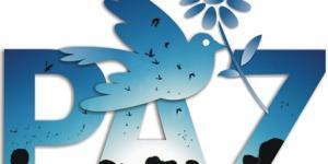 Diálogo - caminho para a paz