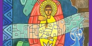 Dimensão Espiritual do Advento