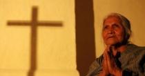 A santidade e a sua conexão com a Liturgia (1ª Parte)