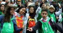 Cultura juvenil: o que diz sínodo dos bispos