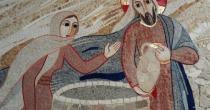 O catequista e o anúncio Jesus Cristo