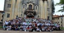Mensagem da 4ª SBC aos catequistas do Brasil