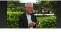 Os Biomas Brasileiros