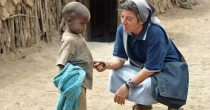 A missionariedade no cotidiano da vida