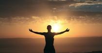 FINADOS: a sabedoria de fazer-se presente diante da morte