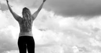 Oração e esperança