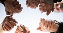Viver a comunhão com Deus em comunidade