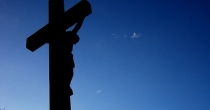 Primeira Mistagogia da Oração do Senhor (1)