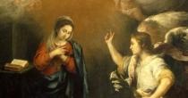 A história de Maria pode ser a tua história