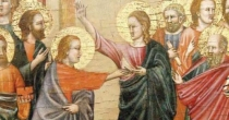 A Liturgia e seu caráter iniciático (2)
