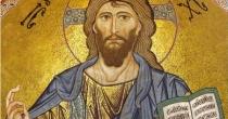 O anúncio de Jesus é central na catequese