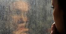 Quarta-feira de Cinzas: quando caem as máscaras