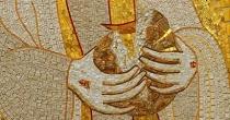 Dimensões teológicas da Iniciação à vida cristã (2)