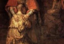 """""""Mesmo nas situações mais duras da vida, Deus quer abraçar-me"""""""