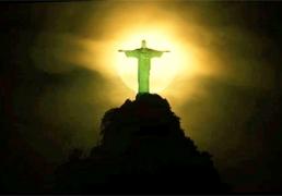 Deus não pode ser Deus sem o homem: este é um grande mistério!