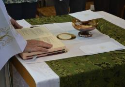 Por que ir à Missa aos domingos?