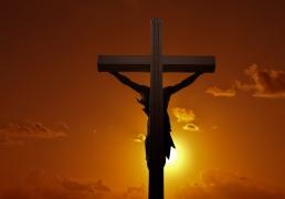 De que trata a Liturgia afinal?
