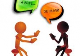 O que atrapalha o diálogo