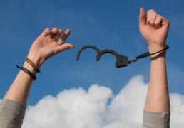 A essencial liberdade para a felicidade