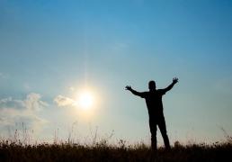 A única força do cristão é o Evangelho